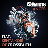 Anger by The Qemists