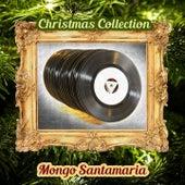 Christmas Collection by Mongo Santamaria