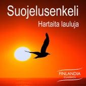 Suojelusenkeli - Hartaita lauluja by Various Artists