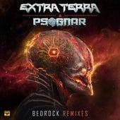 Bedrock (Remixes) de Extra Terra