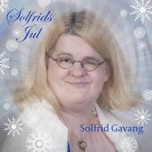 Solfrids Jul by Solfrid Gavang