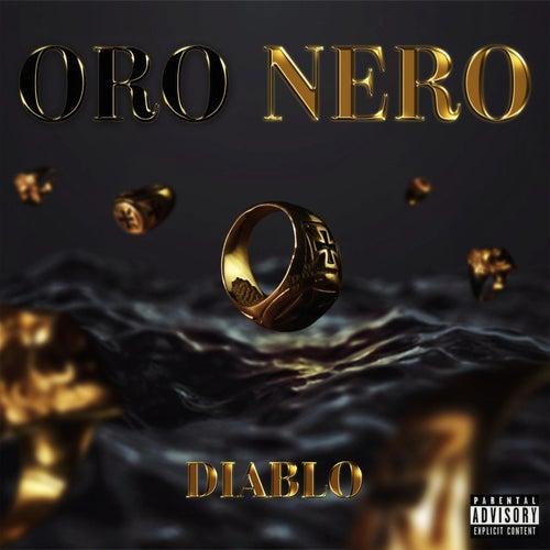 Oro Nero by Diablo