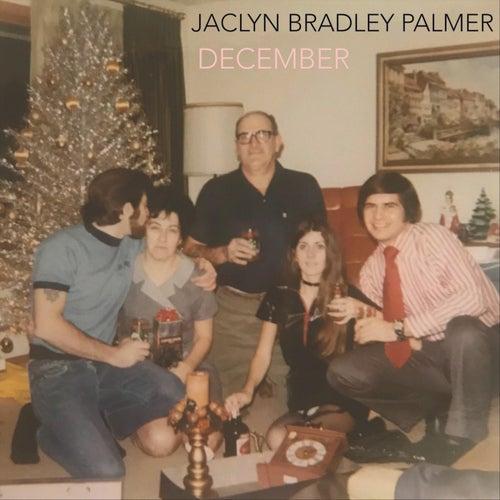 December von Jaclyn Bradley Palmer