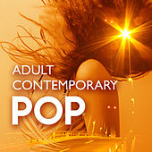 Adult Contemporary Pop de Various Artists