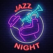 Jazz Night by Various Artists