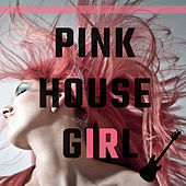 Pink House Girl di Dj Regard