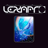 Love In The Time Of Lexapro by Oneohtrix Point Never