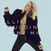 On My Mind (DJ Tools) de Ellie Goulding