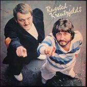 Rugsted Kreutzfeldt von Rugsted