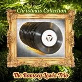 Christmas Collection von Ramsey Lewis