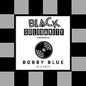 Of A Faith de Bobby Blue