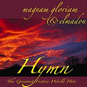 Hymn by Various Artists