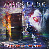 Wolves at the Door by Avarice in Audio