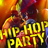 Hip Hop Party de Various Artists