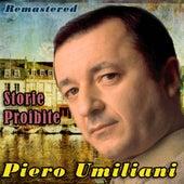 Storie proibite by Piero Umiliani