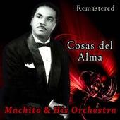Cosas del Alma by Machito