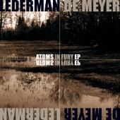 Atoms in Fury de Lederman