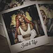 Switch Up by Tiffany Evans
