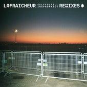 Self Fulfilling Prophecy Remixes de La Fraicheur