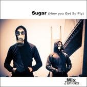 Sugar (How You Get So Fly) de Mix Junkies