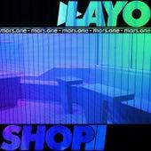 Shop 2 von Layo & Bushwacka!