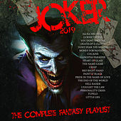 Joker 2019 - The Complete Fantasy Playlist de Various Artists