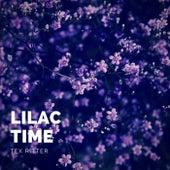 Lilac Time de Tex Ritter
