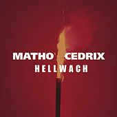 Hellwach von Matho