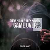 Game Over by Chris Night