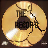 4 the Record de Cixx Woodz