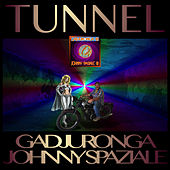 Tunnel di Johnny Spaziale