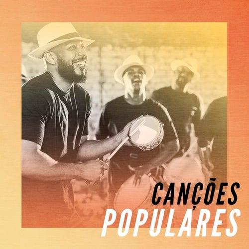 Canções populares de Various Artists