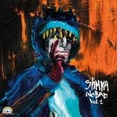 No Bad, Vol. 1 by Slimka