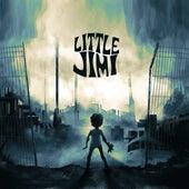 Ep.1 de Little Jimi