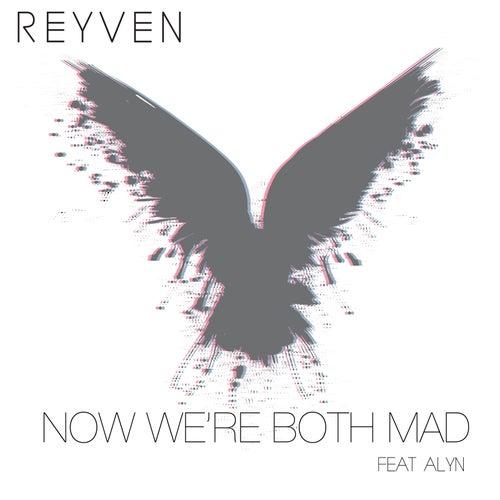 Now We're Both Mad de Reyven