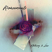 Nothing to Lose by Kromanauts