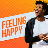 Feeling Happy von Various Artists