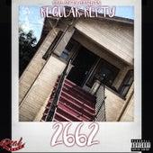 2662 by Regular Repty