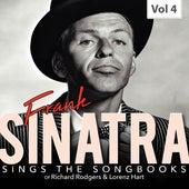 Sings the Songbooks - Frank Sinatra, Vol. 4 von Frank Sinatra