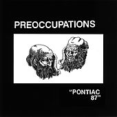 Pontiac 87 de Preoccupations