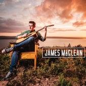 James MacLean by James MacLean