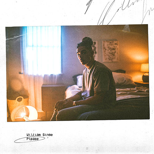 Please by William Singe