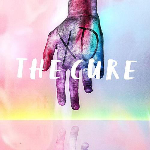 The Cure by XO