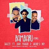 Bambaru (Remix) de Swazzi