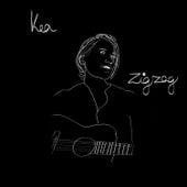 ZigZag by Kea