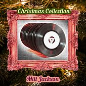 Christmas Collection by Milt Jackson
