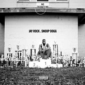 WIN (Remix) de Jay Rock