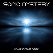Light in the Dark by Sonic Mystery