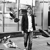 New Moon de Steve Gunn