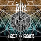 Dark Is Magic de D.I.M.